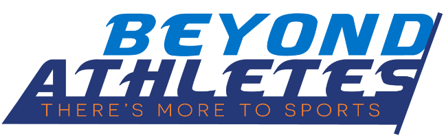 Beyond athletes