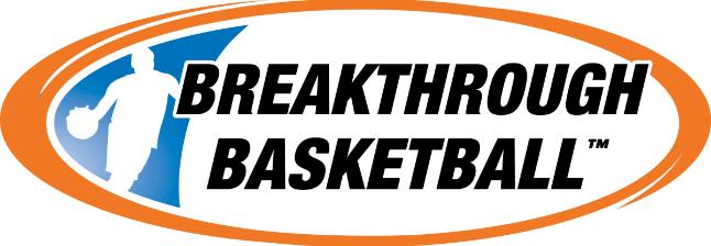 breakthrough-basketball