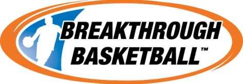 breakthrough-basketball