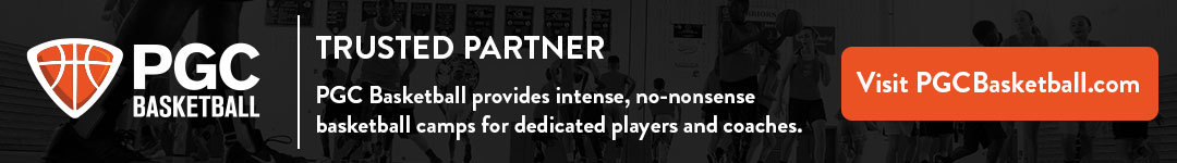 PGC-Logo-Trusted-Partner-2