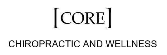 core-2016