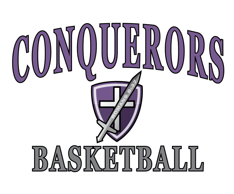 conq-bball-gray_black-outline-21-21