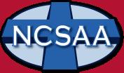NCSSA Logo